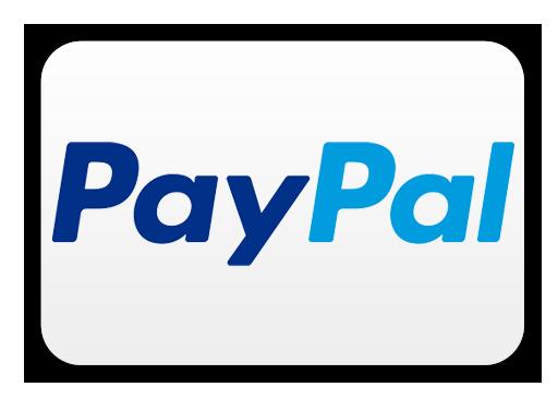 PayPal, Rechnungskauf und Kreditkarte über PayPal