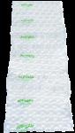 activaAir Luftpolstermatte 400 × 330 mm