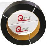 Qstrap® PP-Umreifungsband 12 x 0,55 mm / 200er Kern