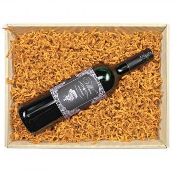 SizzlePak 1,25 kg Cognac