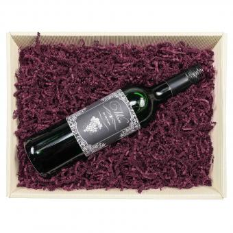 SizzlePak 1,25 kg Bordeaux