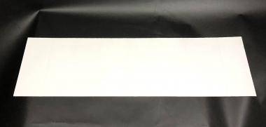 1.077 × 297 mm, Wellpapp-Zuschnitt