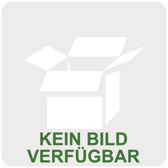 """3er Präsentkarton Wein/Sekt stehend, geprägt """"Seta Bianco Sternenbaum"""""""