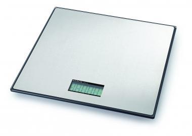 Paketwaage - 50 kg MAULglobal schwarz