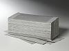 Papierhandtücher 1-lagig C-Falz
