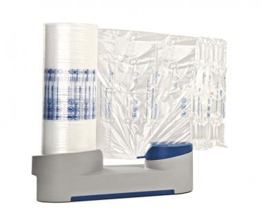 AIRmove® -  Cushion Luftkissenmatten