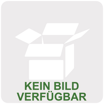 185 × 270 × -50 mm, Wellpapp-Versandtasche