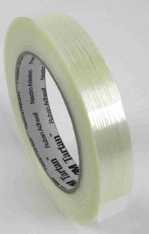 3M® 8953, transparentes Filamentklebeband