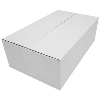575 × 355 × 185 mm, Wellpapp-Faltkarton