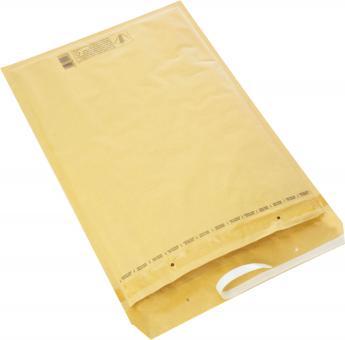220 × 340 mm, Luftpolster-Versandtaschen DIN A4