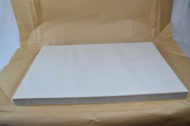 Packpapier 50 × 75 cm
