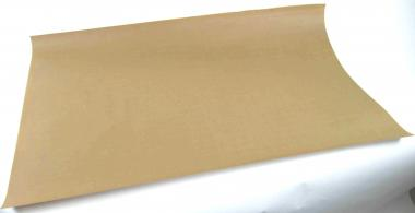 Packpapier 80 × 120 cm