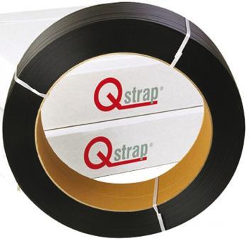 Qstrap® PP-Umreifungsband 12 mm x 55 µm