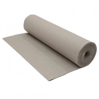 Schrenzpapier 50 cm