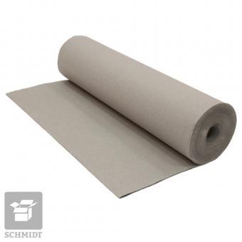 Polster- und Ausstopfpapier auf Rollen 100 cm