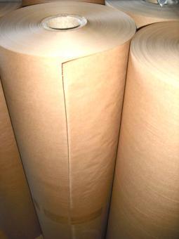 Packpapier 75 cm
