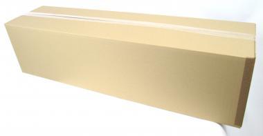 1.180 × 280 × 300 mm, Wellpappe-Faltkarton