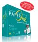 Kopierpapier weiß-75 g./qm.-DIN A4