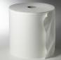 Putzpapierrolle 4-lagig weiß