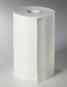 Papierhandtuch-Rolle 2-lagig perforiert