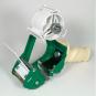 Handabroller Filamentklebeband HA 65 BM