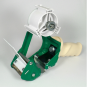 Handabroller für Filamentklebeband