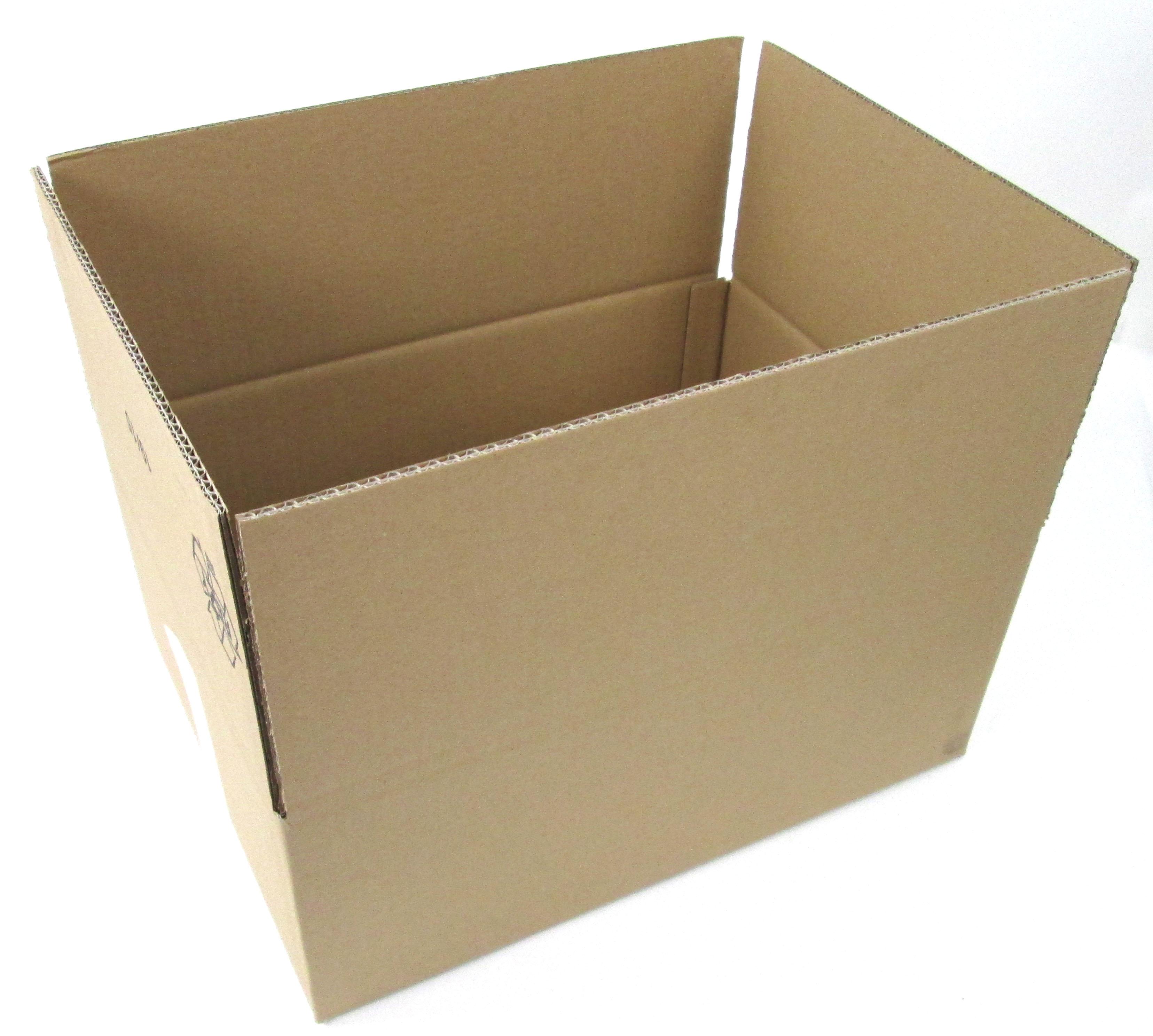 kartonagen schmidt 400 x 300 x 150 mm wellpapp faltkarton bc onlineshop f r. Black Bedroom Furniture Sets. Home Design Ideas