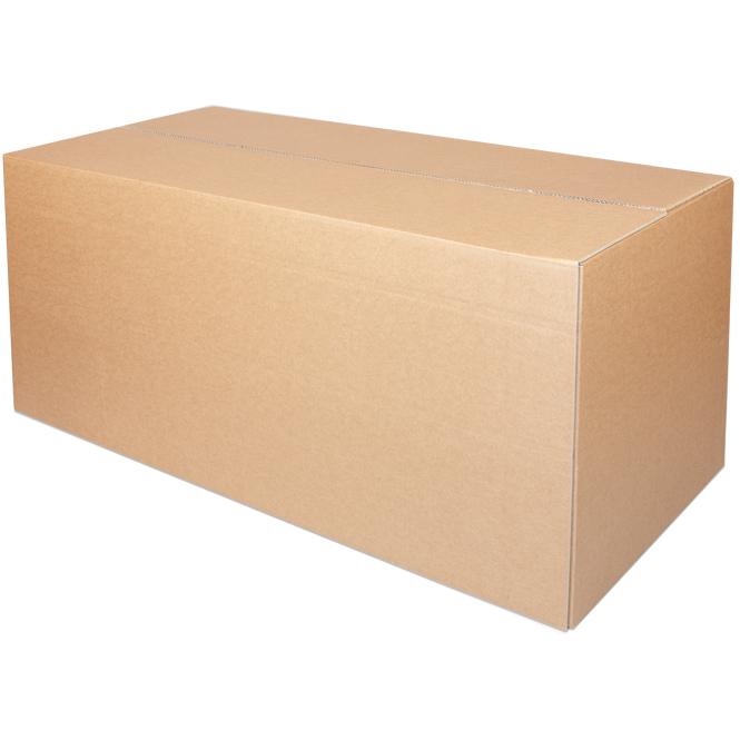 kartonagen schmidt 1010 x 500 x 500 mm faltkarton dpd. Black Bedroom Furniture Sets. Home Design Ideas